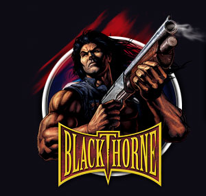 Blackthorne_Cover