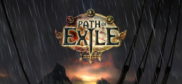 path-of-exile-game-logo